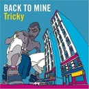 Back To Mine (Vol. 14) album cover