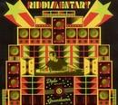Riddimentary: Diplo Selec... album cover