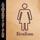 Realism album cover