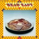 Flat As A Pancake album cover