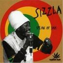 Speak Of Jah album cover