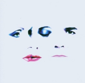 Original Remixes & Rarities album cover