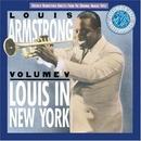 Louis In New York: Vol.5 album cover