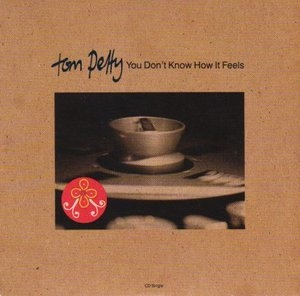 You Don't Know How It Feels (Single) album cover