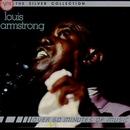 Verve Silver Collection album cover