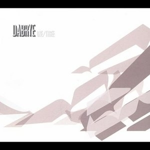 One-Three album cover