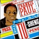 Pass The Tu Sheng Peng-Ti... album cover