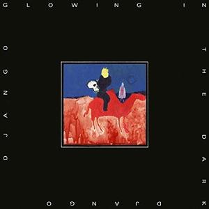 Glowing in the Dark album cover