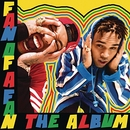Fan Of A Fan: The Album album cover