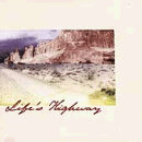 Life's Highway album cover