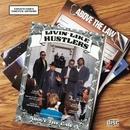 Livin' Like Hustlers album cover