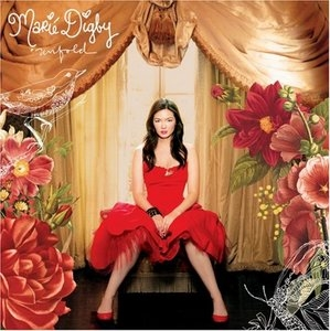 Unfold album cover