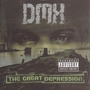 The Great Depression album cover