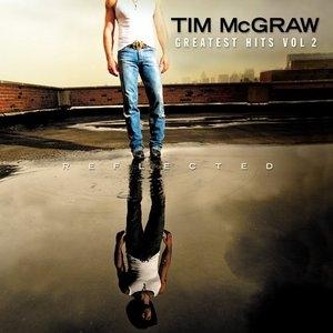 Greatest Hits Vol.2 (Curb) album cover