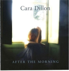 After The Morning album cover