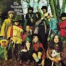 The Hangman's Beautiful D... album cover