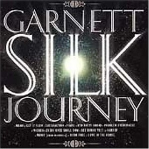 Journey album cover