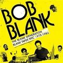 The Blank Generation: Bla... album cover