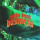 Rubba Band Business album cover
