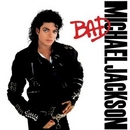 Bad (Exp) album cover