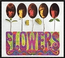 Flowers album cover