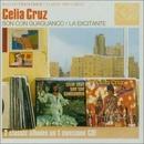 Son Con Guaguanco-La Exci... album cover