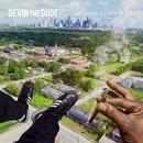Acoustic Levitation album cover
