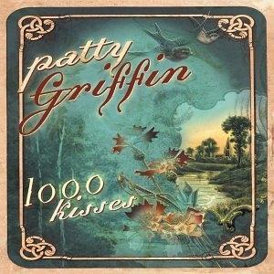 1000 Kisses album cover