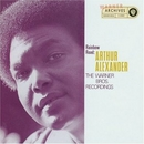 Rainbow Road-The Warner B... album cover