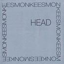 Head (1968 Film) (Soundtr... album cover
