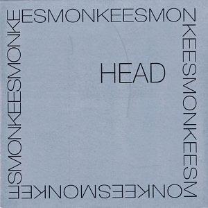 Head (1968 Film) (Soundtrack) album cover
