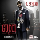 Gucci Sosa album cover