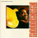 T-Bone Blues album cover