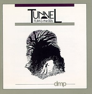 Tunnel album cover