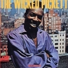 The Wicked Pickett album cover