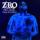 No Love Boulevard album cover
