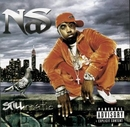 Stillmatic (Exp) album cover