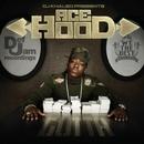 DJ Khaled Presents Ace Ho... album cover