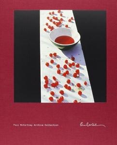 McCartney (Remastered) album cover