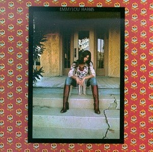 Elite Hotel album cover