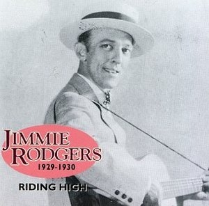 Riding High 1929-1930 album cover