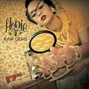 Raw Gems album cover