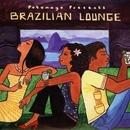 Putumayo Presents: Brazil... album cover