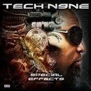 Special Effects album cover