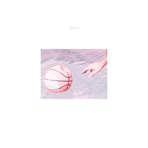 Pool album cover