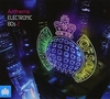 Anthems: Electronic 80s 2 (Ministry Of Sound) Disc3 album cover