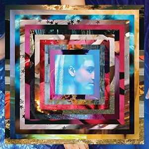 12 Little Spells album cover
