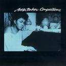 Compositions album cover