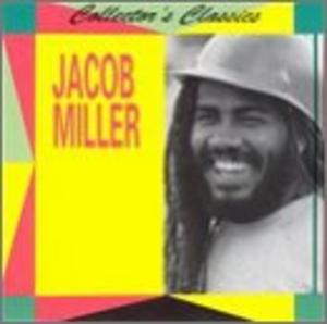 Collectors Classics album cover