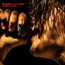 Bloodsweat album cover